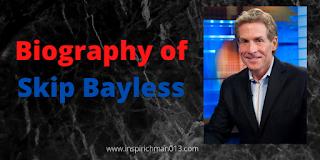 skip bayless 1