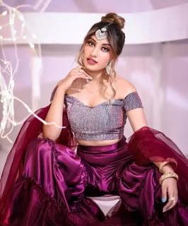 Somya Daundkar biography