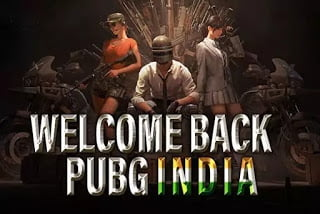 Pubg mobile india launch very soon company starts hiring in india again