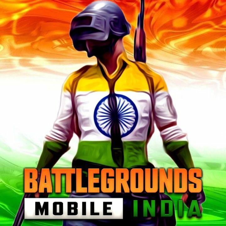 Battleground Mobile India increase Kd Ratio
